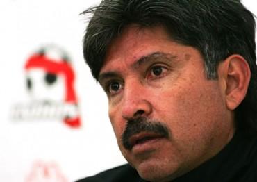 La suerte de Pepe Treviño se decide el miércoles