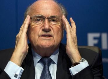 FIFA analiza cuarta plaza directa a Concacaf
