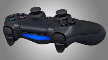 Mark Cerny comenta tres puntos donde PlayStation 4 supera al PC