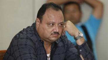 El presidente del Choloma pide que le quiten puntos al Savio