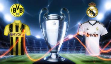 Real Madrid a superar la maldición alemana