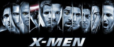 Los X-MEN del Real Madrid