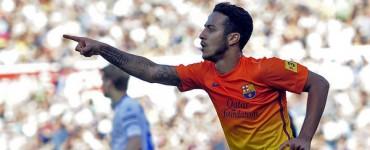 Primeras conversaciones entre Thiago y el Real Madrid