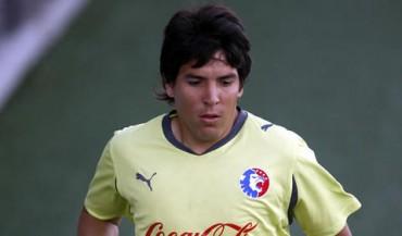 Sebastián Rosano dice que tiene ofertas de Uruguay y Argentina