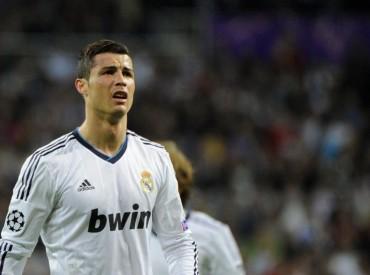 En Portugal aseguran que Cristiano no renovará