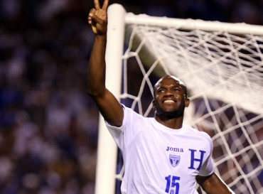 """El """"Rey David"""" le ha dicho oficialmente adiós al fútbol"""