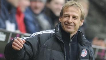"""Klinsmann: """"La experiencia más importante que hemos tenido fue en Honduras"""""""
