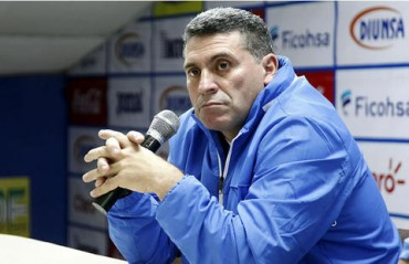 Luis Suárez se muestra optimista