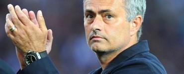 "Mourinho: ""El Madrid estaba claramente por detrás del Barça"""