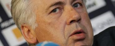 El Real Madrid acepta pagar 4 millones por Ancelotti