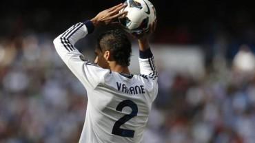 El Barca intetó contratar a Varane