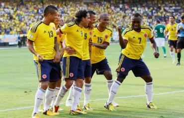 Colombia busca ratificar posición ante un Perú