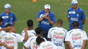 Honduras ahora se enfoca en México