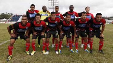 Deportes Savio confirmó una gira por tierras salvadoreñas