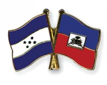 Honduras inicia esta noche su camino en la Copa Oro 2013