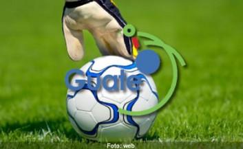 Futbol de Guatemala les abre las puertas a jugadores Hondureños