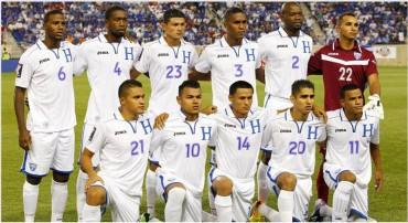 La selección nacional quiere un cierre perfecto ante Trinidad y Tobago
