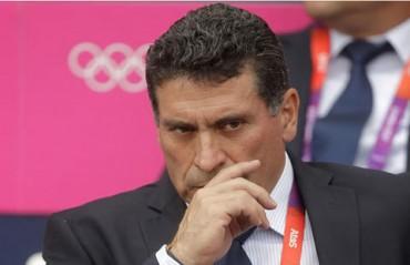 Luis Fernando Suárez clasificó con Honduras como líderes del grupo B