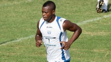 Erick Norales llamado de emergencia a la Selección de Honduras