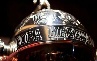Hoy se conocerá el campeón de la Copa Libertadores de Améric