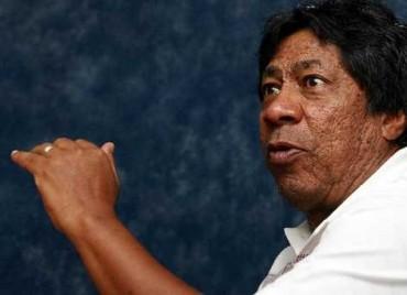 Ramón Maradiaga espera que la Bicolor clasifique a semifinales de la Copa Oro