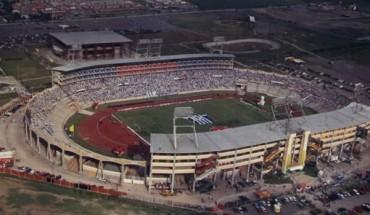 Investigan a futbolistas en Honduras por no pagar Impuestos
