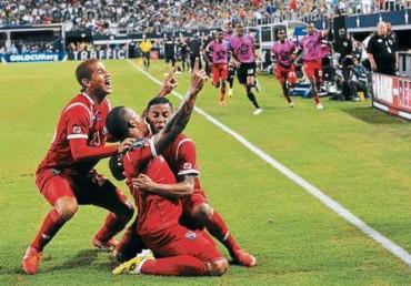 Panamá quiere asegurar en las próximas dos fechas el pase al Mundial de Brasil