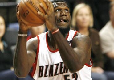 Greg Oden elige a los Heat