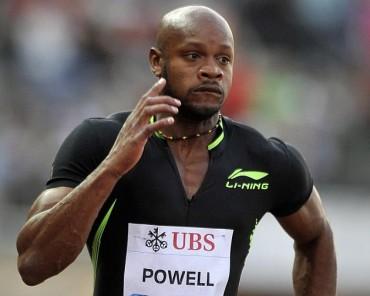 La WADA amenaza con expulsar a Jamaica de los JJOO