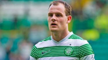Arrestan a compañero de Emilio en Celtic