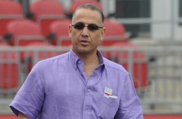 Javier Atala explicó que la Comisión tiene contemplado vender 26 mil boletos