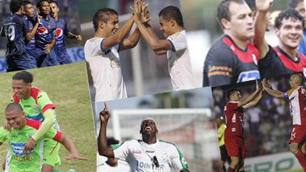 Liga-Nacional_bigphoto_homearticle