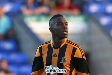 Hull City cayó 2-0 ante Chelsea en la primera jornada de Liga Premier