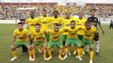 Parrillas One intentará dar la sorpresa en el Apertura 2013