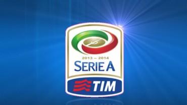 Mañana arranca la Serie A de Italia 2013-14