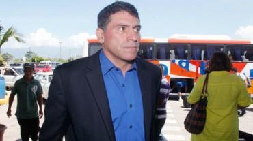 Luis Fernando Suárez estara en el juego amistoso entre  México y Costa de Marfil
