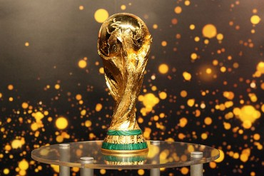 El Tour del Trofeo de la Copa Mundial pasara por Honduras