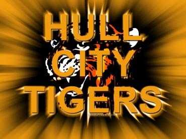 Hull City decidió cambiar el nombre del club