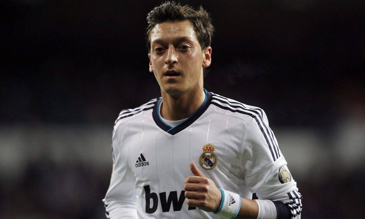 Las ventas más caras del Real Madrid en su historia 6