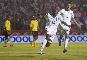 Jamaica – Honduras se juega en Kingston y no en Miami