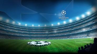Hoy sigue la emoción de la Champions League