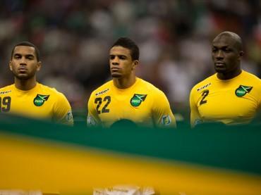 El jueves se definirá si Jamaica frente a Honduras se juega en Miami