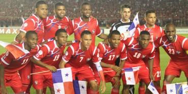 Los Panameños nunca han ganado el Tegucigalpa