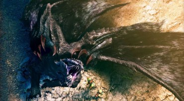 Monster Hunter 4 revoluciona el mercado