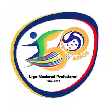 Todos los Hondureños ahora a apoyar nuestra Liga Nacional