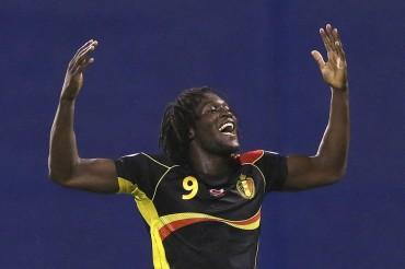 Bélgica y Suiza irán al Mundial con una interesante generación de jugadores