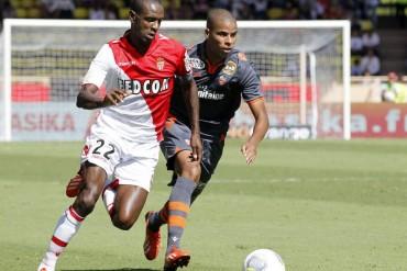 """Abidal: """"A Valdés le recomendaría que fiche para el Mónaco"""""""