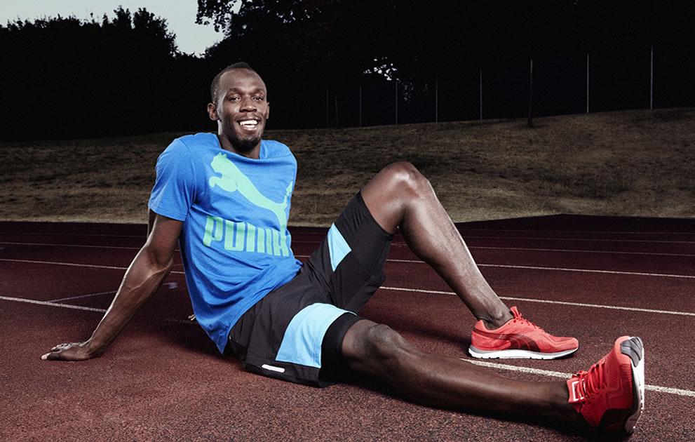 PUMA-presentará-en-vivo-a-Usain-Bolt-en-Google-Hangout-On-Air