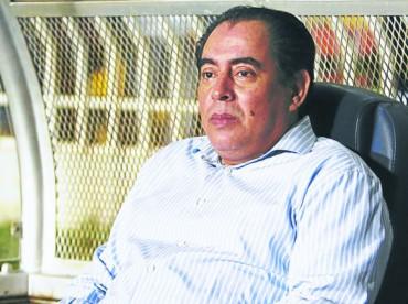 """Edwin Pavón: """"Honduras debe salir atacar para ganar"""""""