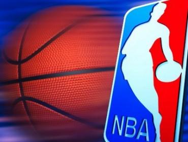 La NBA arranca con un claro objetivo
